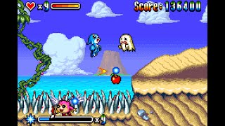 [TAS] GBA Digimon Sapphire in 30:23.93