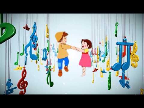 Музыкальная игра с родителями «Карусель». Ведущая - Юданова Ангелина. Мы танцуем, мы играем.
