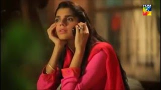 Zindagi Gulzar Hai Best and Funny Scene