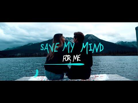 BUNT. – Save My Mind ft. Benemy Slope