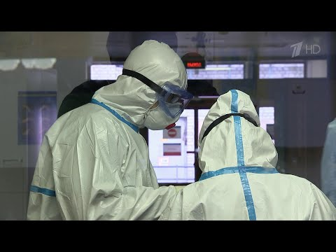 Врачи и ученые отмечают: последствия от коронавируса непредсказуемы.