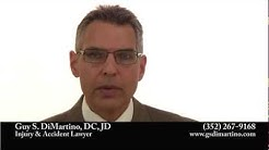 How Do You Prove a Failure to Diagnose Medical Malpractice Claim| Stuart FL Malpractice Lawyer