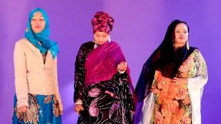Fatima Haryan Hees Cusub Maaweelo 2014