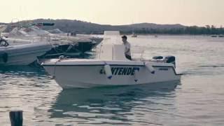 Marina di Porto San Paolo | Posti barca in Sardegna