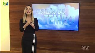 Mariana Martins Deusa excitante 17/04/2018.