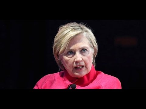EX-Außenministerin der USA: Hillary Clinton verurteilt Trumps Nordkorea-Kurs