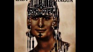 La bruja fingida  DEL  AMOR BRUJO MANUEL DE FALLA LADY HAGUA
