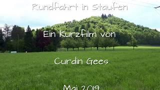 20190512 - Velotour Staufen