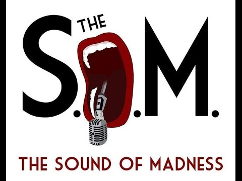The Sound of Madness episode 33