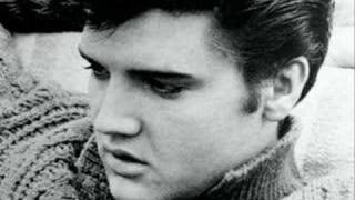 Elvis-Pocketful Of Rainbows