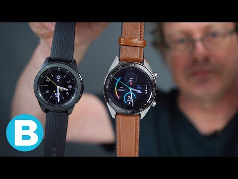 samsung-of-huawei:-welke-smartwatch-is-de-beste?