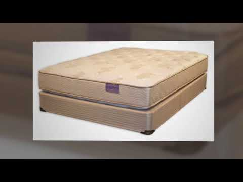 Tips On Finding The Best Mattress For Concord Nc