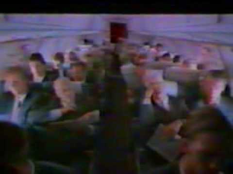 SJ-reklam 80-tal