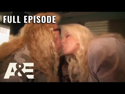 Dog The Bounty Hunter: The Road Show: Where Mercy Is Shown - Full Episode (S7, E11) | A&E