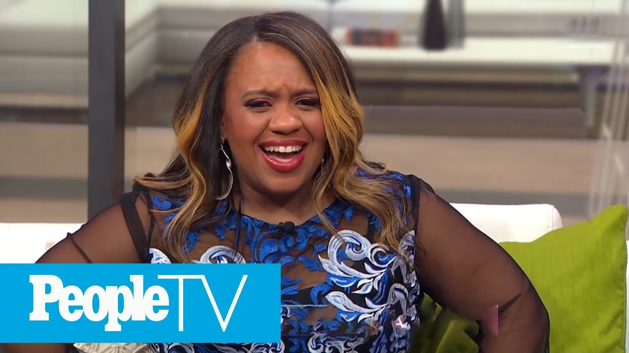 'Grey's Anatomy' Trivia! We Test Chandra Wilson On All Things Dr. Bailey | PeopleTV
