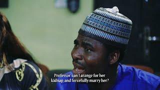 Yele - 2020 Latest Yoruba Blockbuster Movie Starring Ibrahim Chatta, Ayo Olaiya, Wasilat coded