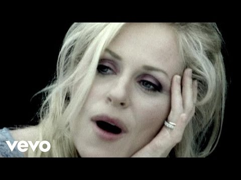 Deana Carter - Angels Working Overtime