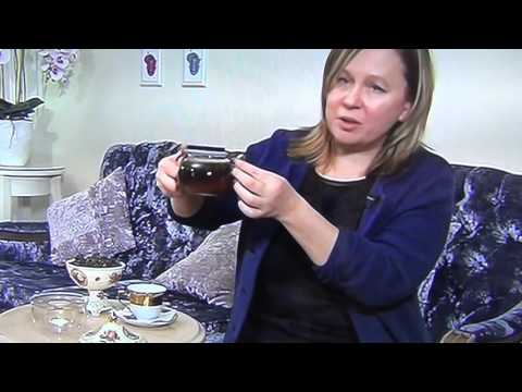Иван чай Копорский чай польза и вред
