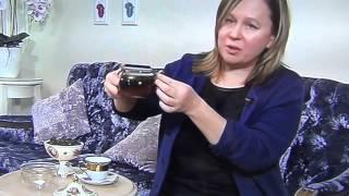 видео Польза иван чая: рецепты приготовления и противопоказания