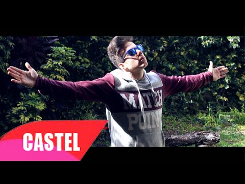 LUCAS CASTEL SONG