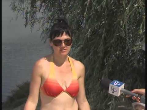 секс знакомства белгород борисовка