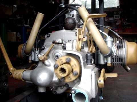 bmw r75 wh engine start youtube. Black Bedroom Furniture Sets. Home Design Ideas