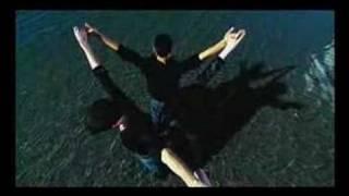 Download REVOLT KLAN-FJAL NGA ZEMRA MP3 song and Music Video