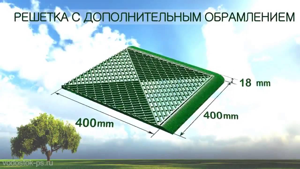 Георешетка, купить которую вы можете в нашей компании с большой скидкой – это современный геосинтетический материал с особой ячеистой структурой, который. Георешетка для парковки, цена 1 м2 которой у нас выгодна, обладает массой достоинств – сейчас мы расскажем вам о каждом из них.