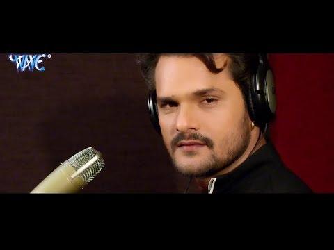 Khesari Lal का 2017 का सबसे सुपर हिट गाना || सजके सवरके जब आऐलु रानी - aaj ke sawar ke jab