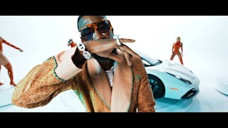 *New* Young Thug Ft Lil Uzi Vert & Gucci Mane (2020)