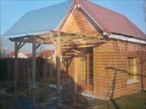 Copie de abri jardin bois site de pergola bois pas cher https   www.abri- jardin-bois.fr  6c6088e093b0