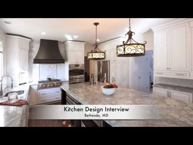 Bethesda MD Kitchen Remodeling Contractors   Signature Kitchens   Bethesda MD Kitchen Remodeling Contractors   Signature Kitchens  Additions    Baths. Kitchen Design Bethesda Md. Home Design Ideas
