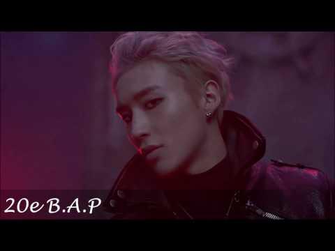 [Top 25] Kpop Boy Groups