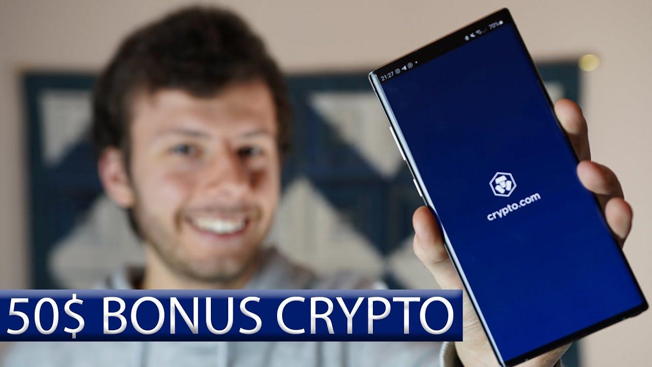 opportunità di guadagno online mco crypto investe riscatto