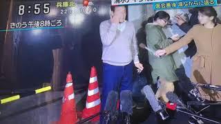 「息子は釈放しない」清水アキラ 清水アキラ 動画 22