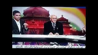 udaya new sheru pete Mahesh govianu