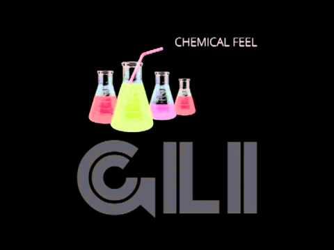 "Green Line Inbound - ""Chemical Feel"" (Studio Version)"