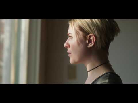 Allure Official Trailer