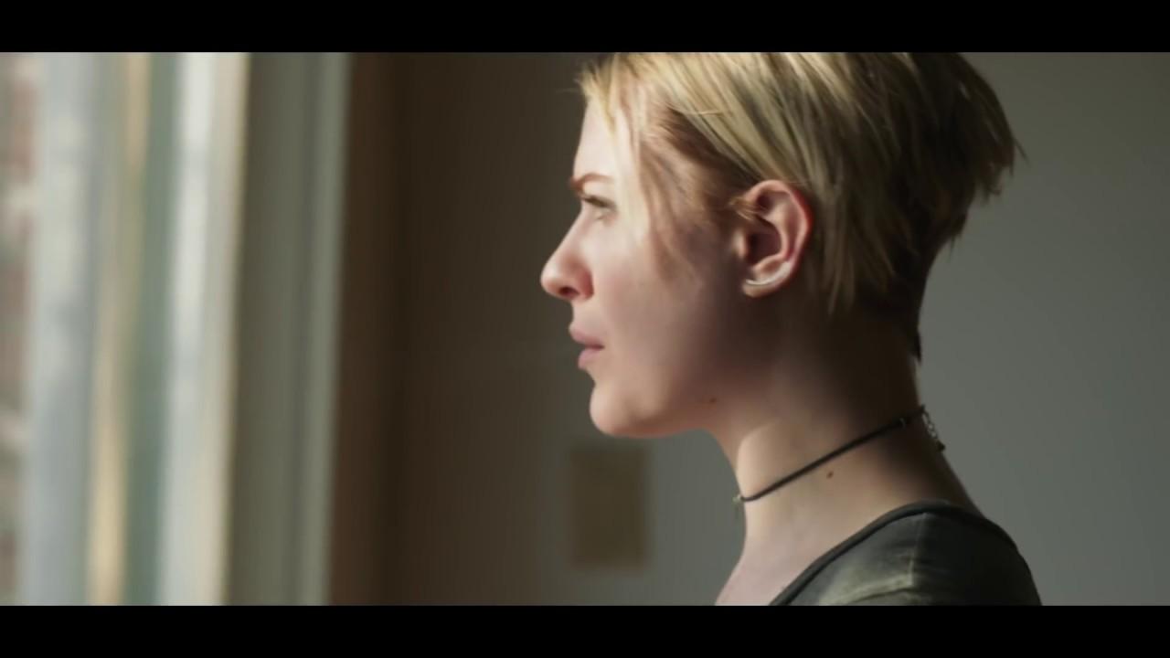Free Lesbian Movi Trailers - New Porn-5498
