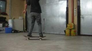 Denny Skate Heidenheim