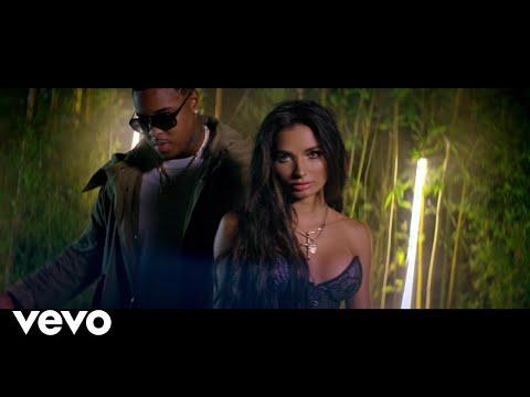 Pia Mia - I'm A Fan ft. Jeremih