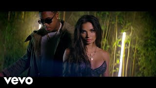 Pia Mia - I'm A Fan ft. Jeremih