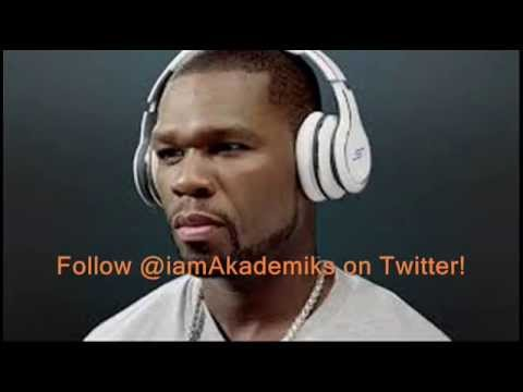 50 Cent Loses $16 Million in Lawsuit to Sleek Audio Headphones.