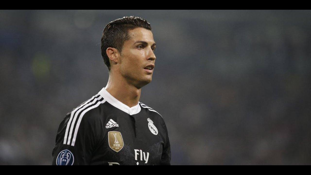 Download Cristiano Ronaldo ► Photo   2015 HD