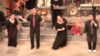 Download GIM Worship Team