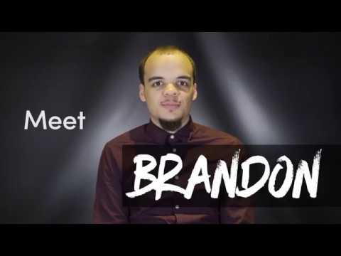 meeting with brandon Meeting brandon rowland and blake gray - duration: 0:21 ave clemens 5,122 views 0:21 loading more suggestions show more language: english.