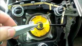 видео Автосалон Formula-X отзывы, информация, контакты