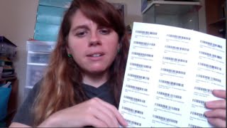 FBA Basics Part 2 of 3: Labeling and Shipping Your Items to Amazon