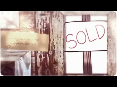 Sell an inherited house in Colorado   303 518 3489