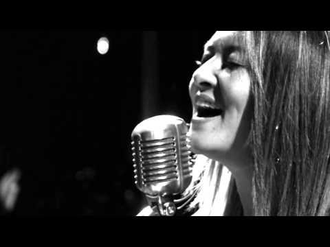 Estar Junto a Ti - (Canción para mi amada hija)
